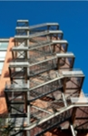 escadas_met