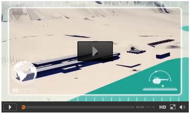 vídeo-base-marinha