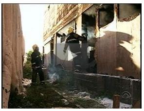 incêndio-construçãoRS