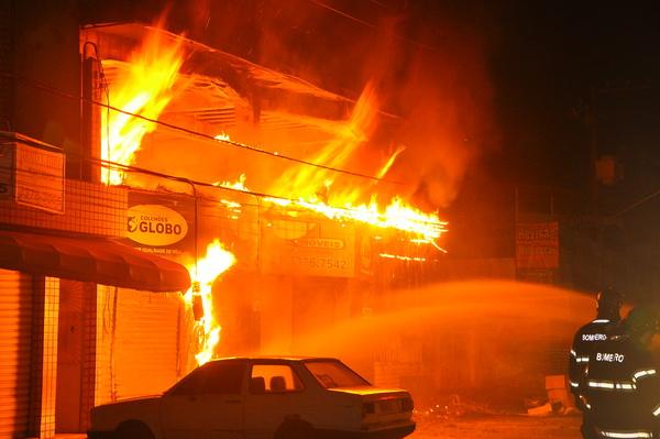 incêndio-lojadetecido