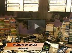 vídeo-incêndio-escola