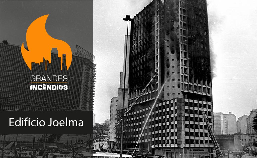 ed-joelma-12f-blog