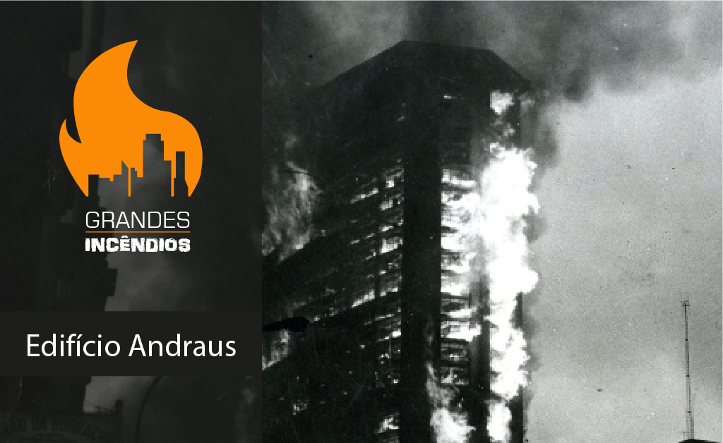 edificio-andraus-blog-e-whats